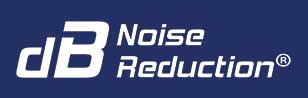 dB Noise Reduction Inc company