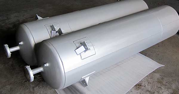 Industrial Silencers Pd Blower Silencers Db Noise